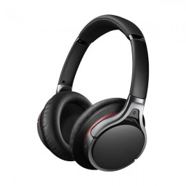 Bose SoundLink around-ear wireless headphones II B..