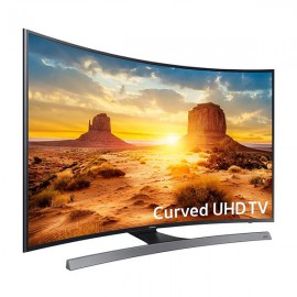 Seiki SE50FY35 37-Inch 720p 60Hz LED TV