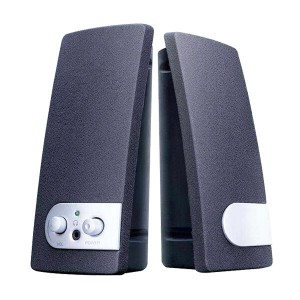 USB Powered Computer Speakers  220V/10AM