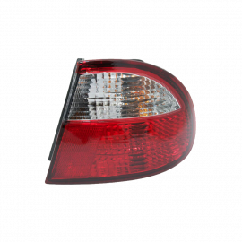 Truck/SUV Taillight with mount (TL-2233)