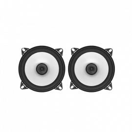 Combo Sport Stereos for coupe Models