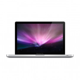 "Macbook 29UC97-S 18""(21:9) FHD  IPS LED 2560X1080"