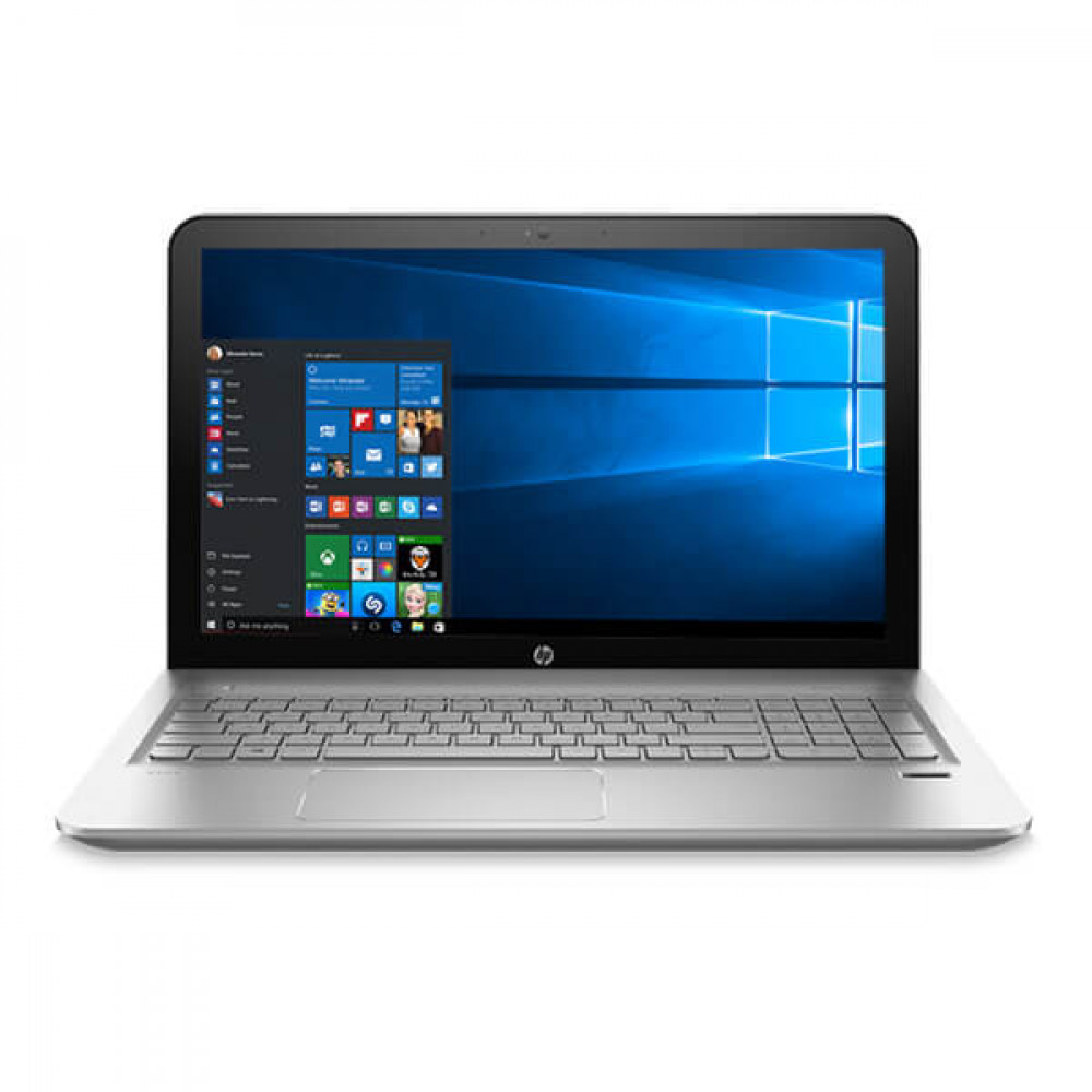 """Dell 29UC97-S 29""""(21:9) FHD  IPS LED 2560X1080 HDMI"""