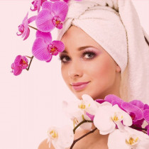 One or Two European Facials at  Studio Force Bralette