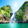 Thailand Group Departure / Pattaya / Bangkok 5  Days 4 Night
