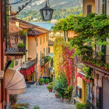 Italia / Rome / Frace Travel Tips Every Introvert Needs  To Know